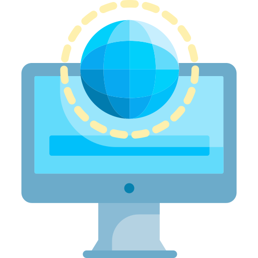 formation wordpress icone Lekcie pratique