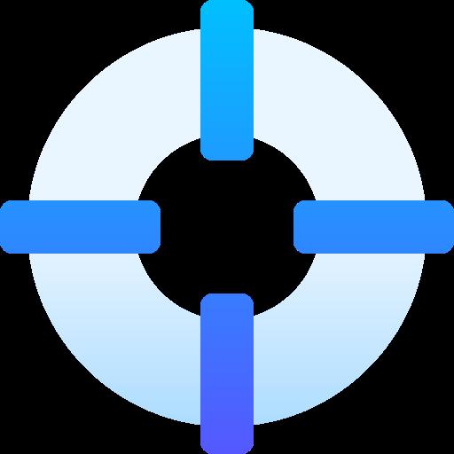 icone lekcie assistance